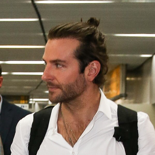 The Land Of Man Buns All Roads Lead To Roam